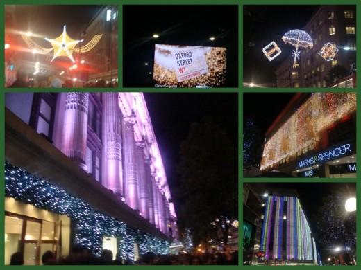 2011-11-01 Luzes de natal