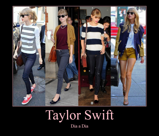 Motivational of estilo-taylor-swift-moda-looks-03[5]