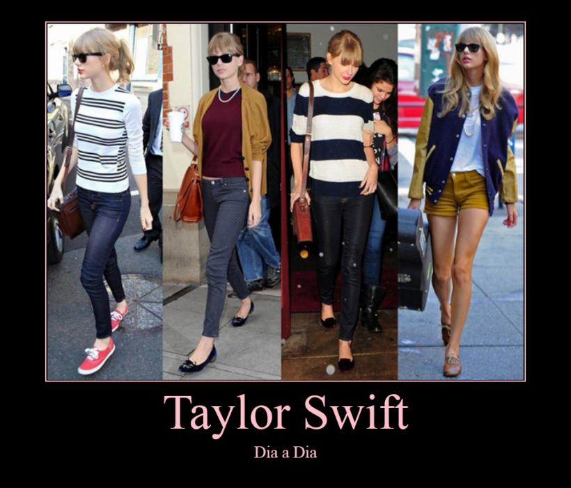 Motivational of estilo-taylor-swift-moda-looks-03[5]