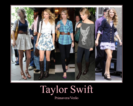 Motivational of taylor-swift-paisana-578x401