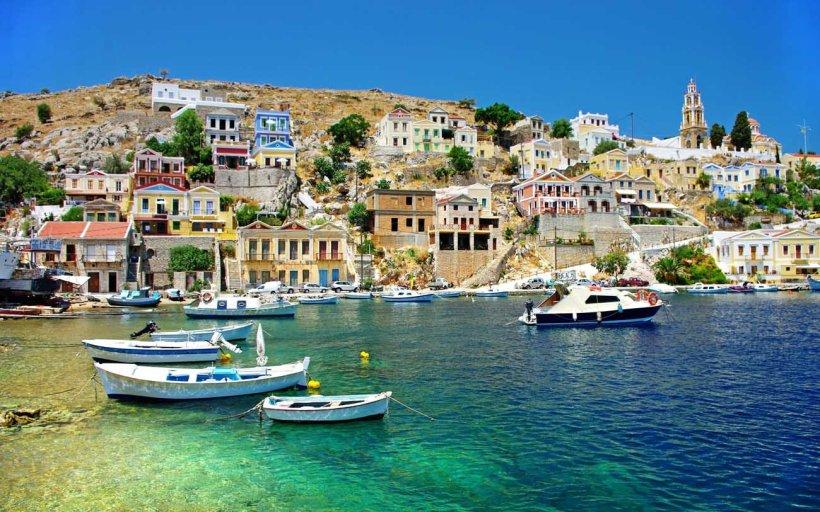 Rhodes-Greece 10